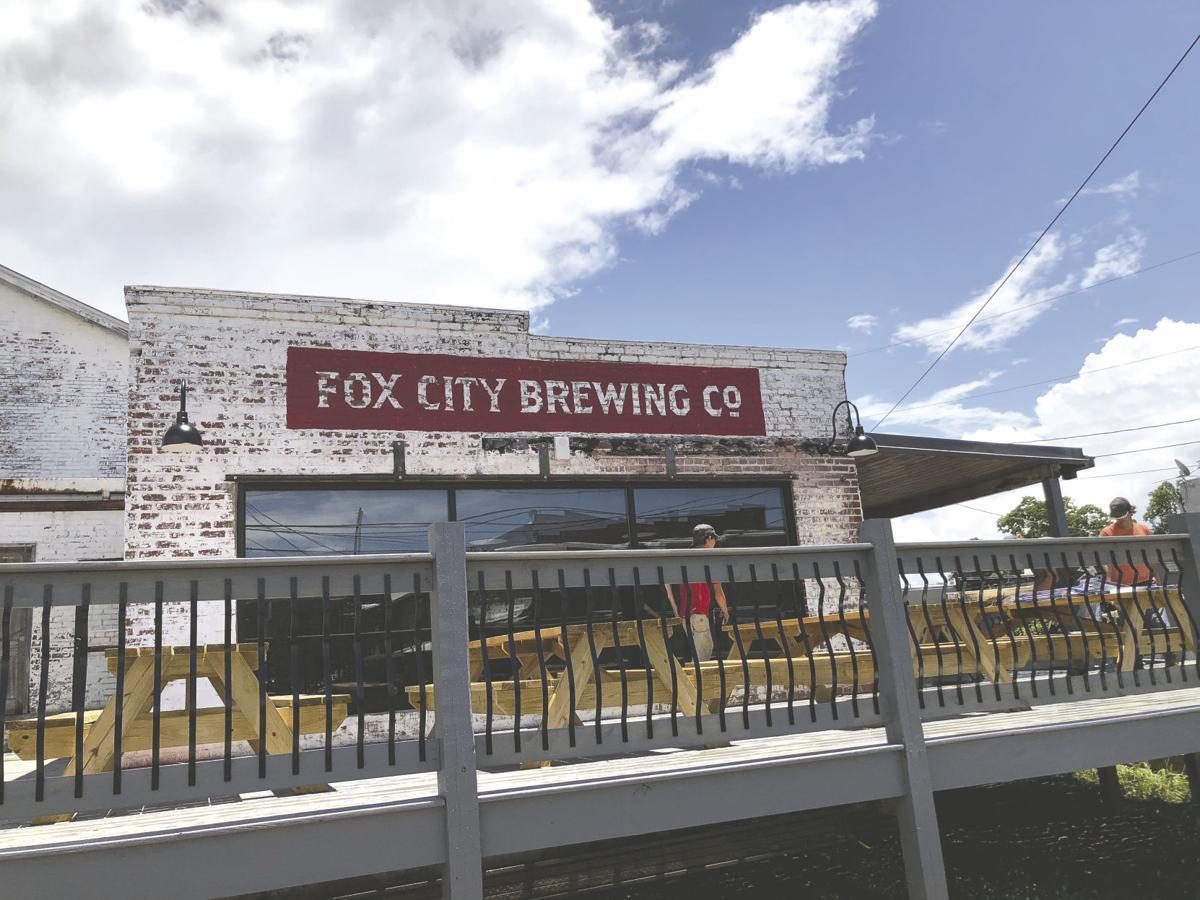 fox city c.jpg
