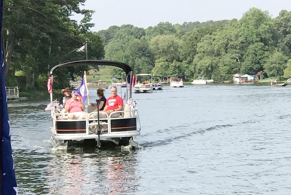 HF Boat parade.jpg