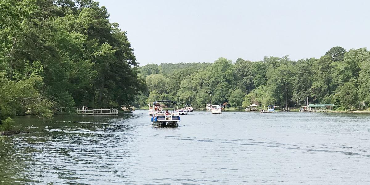 HF boat parade2.jpg