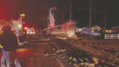 truck fire 42 lucas bivens.jpg