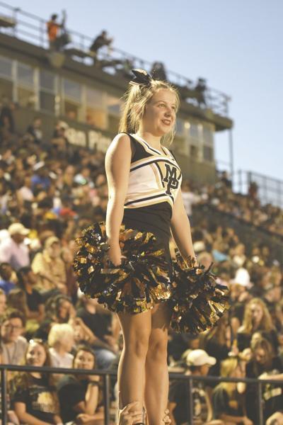 cheer c.jpg