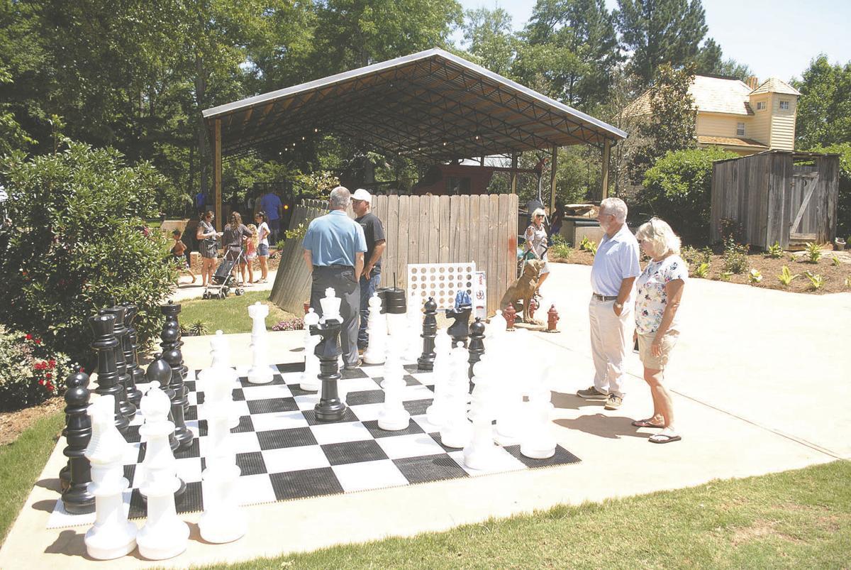 chess c.jpg