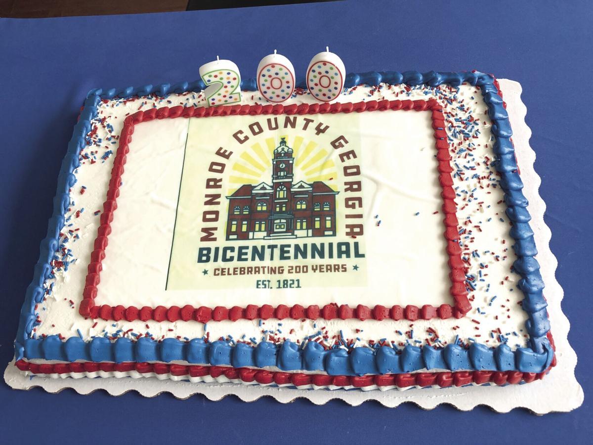 Bicentennial cake.jpg