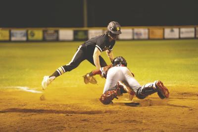 mp baseball c.jpg