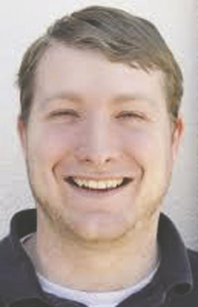 Kyle Funderburk