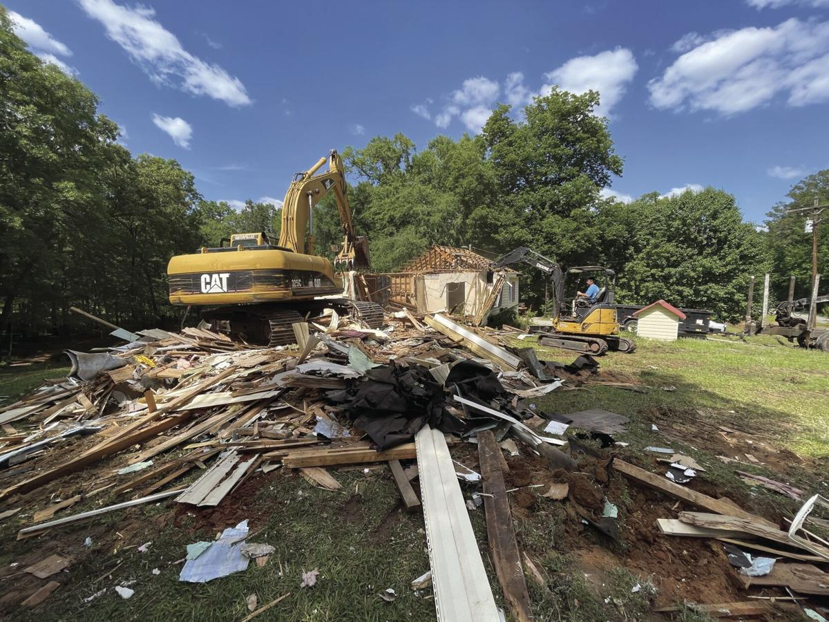 bennetts termite home torn down.jpg