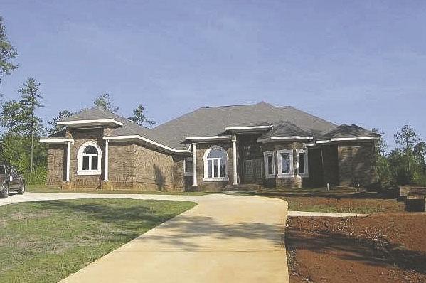 Monroe County Property Transfers For November Business Mymcr