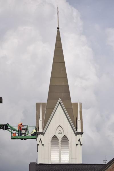 steeple2.JPG