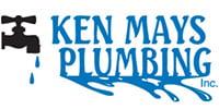 Ken Mays Plumbing, Inc
