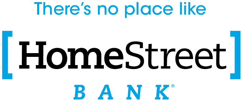homestreet bank | banks | napa, ca | napavalleyregister