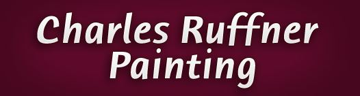 Charles Ruffner Painting