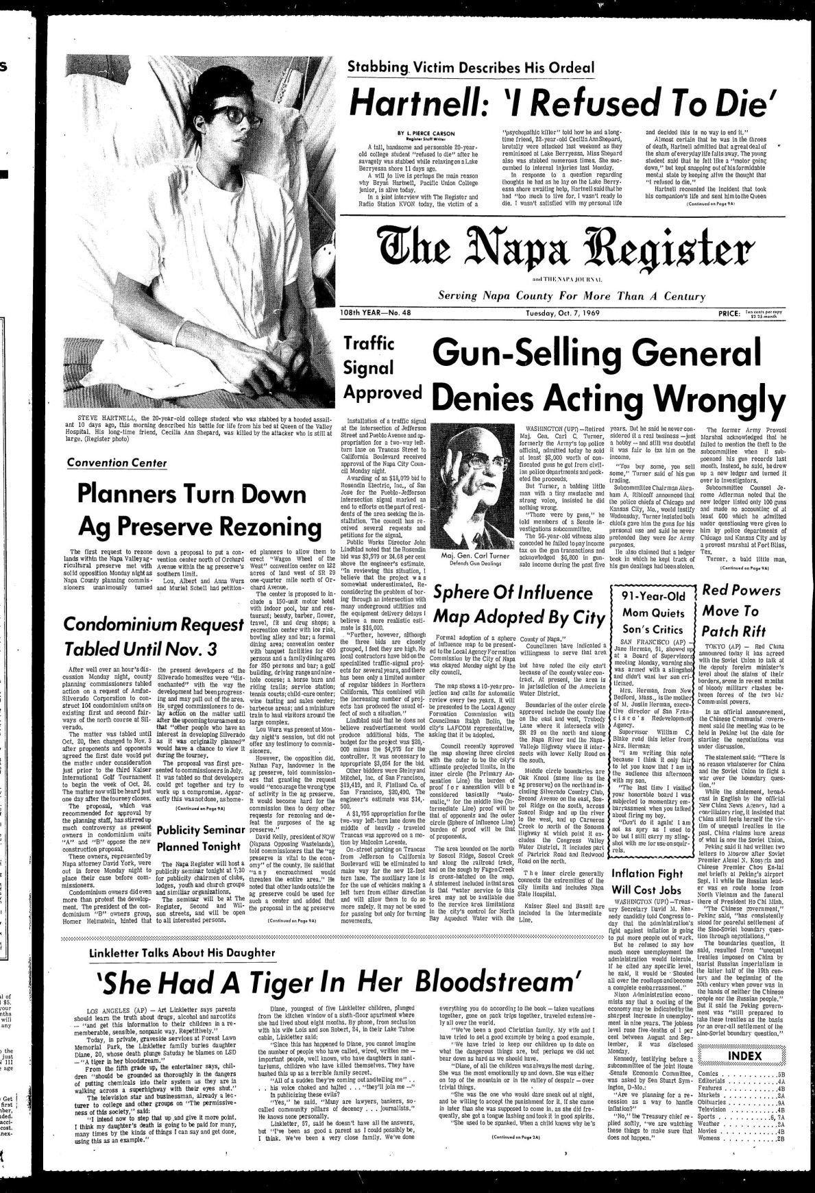 October 7 1969.pdf