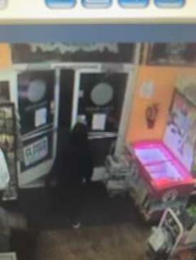 robbery suspect 12-23 st helena azteca market