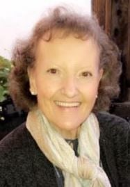 Linda Marie Rouse