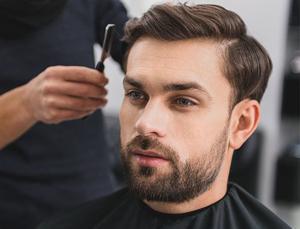 man getting a hair cut.jpg
