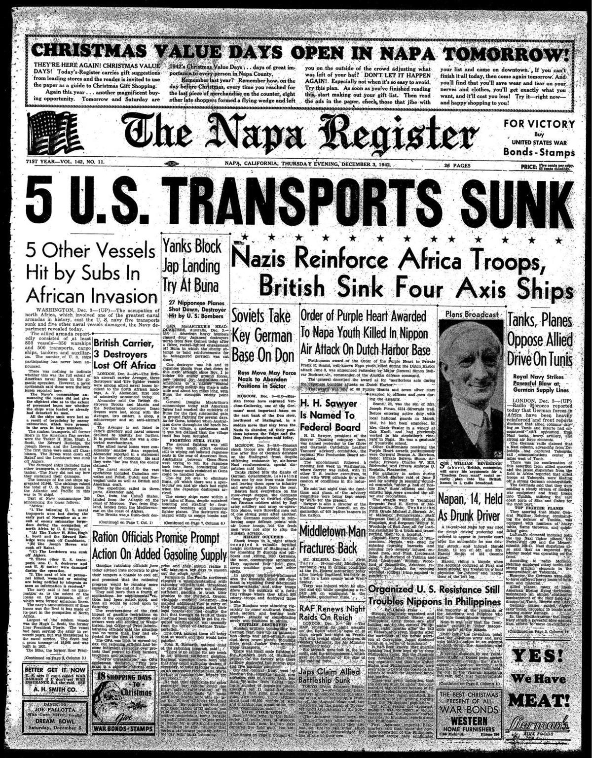 Dec. 3, 1942
