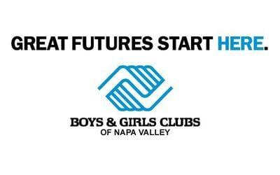 Boys & Girls Club of Napa Valley