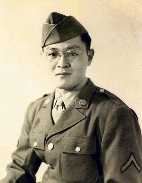 Takuma Tanada