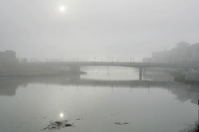 Fog (copy)