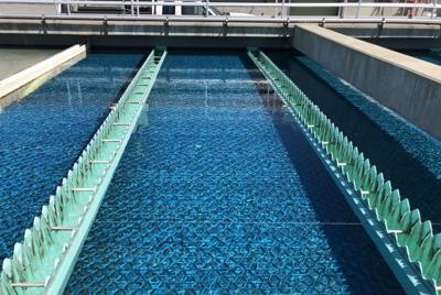 City of Napa Tap Water Day open house 2019 (copy)