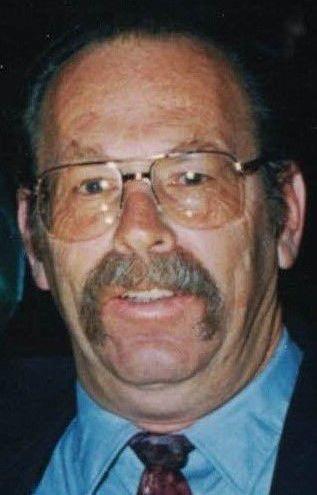Henry J. Morin