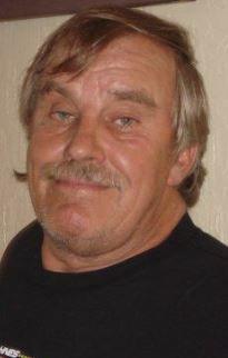 Ken W Hurst Sr.