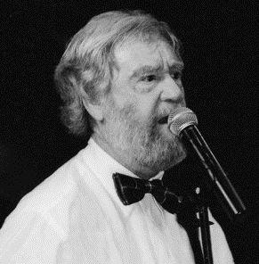 Jim Dunlop