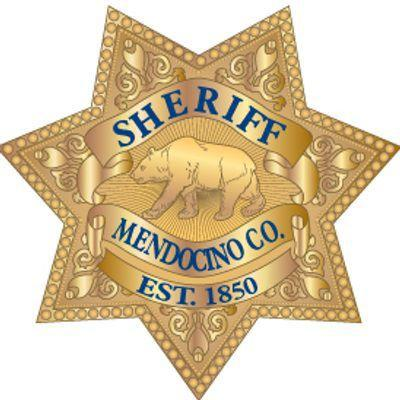 Mendocino County Sheriff's Office