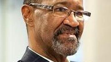 napavalleyregister.com: The Advising Dean: Of requiem, resurrection and reparations