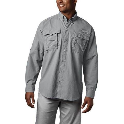 pfg bahama shirt