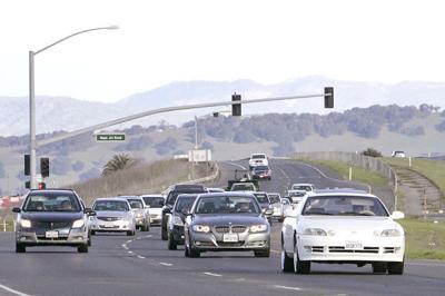 Highway 29