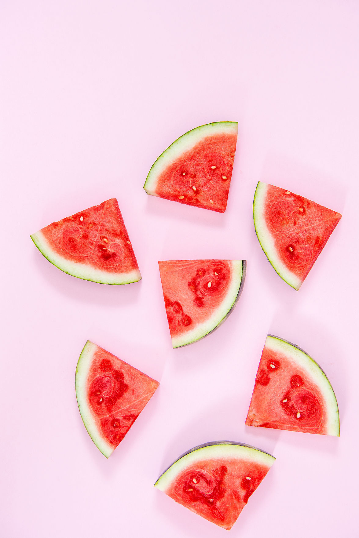 FOOD-PICK-WATERMELON-3-LA