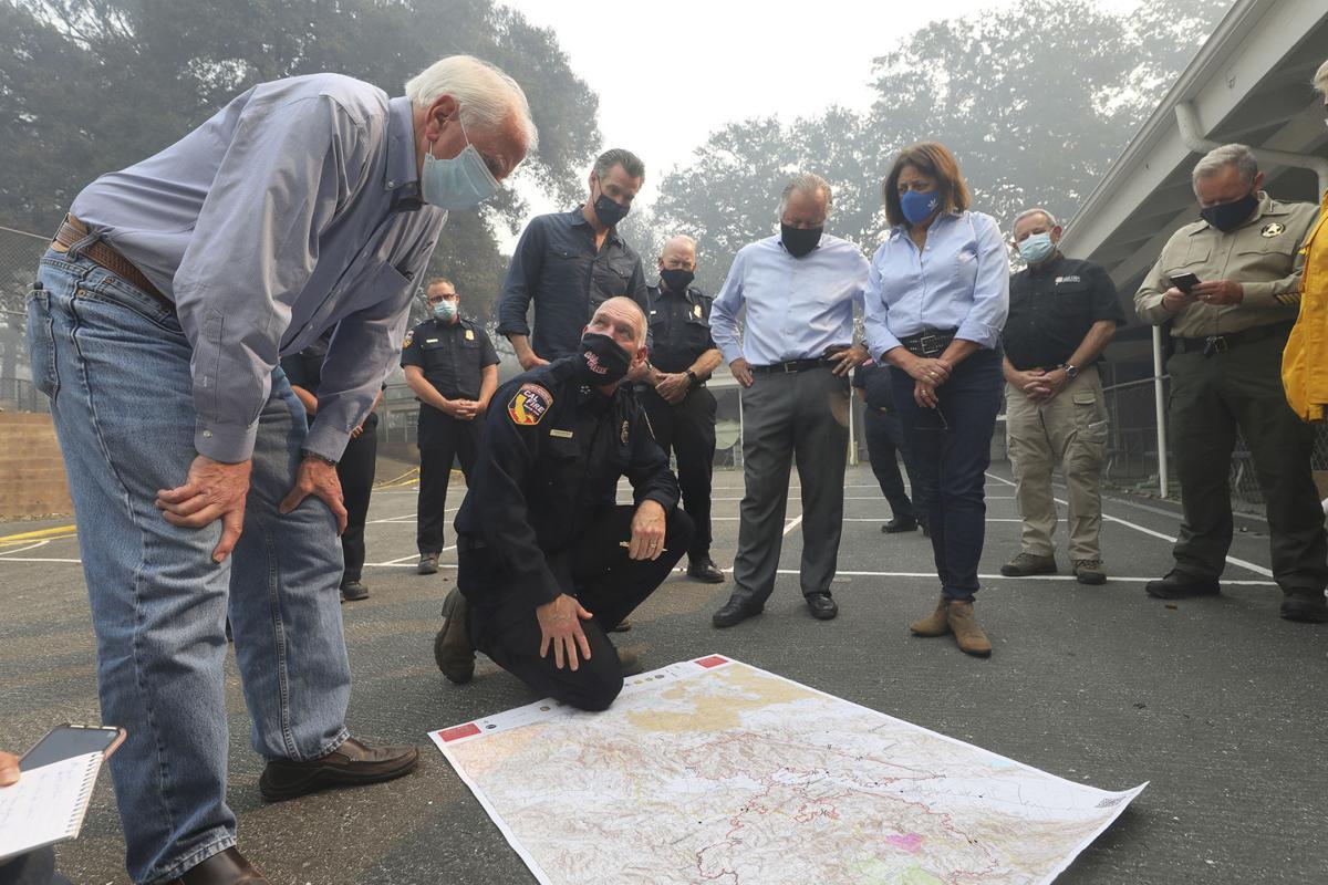 California Wildfires Newsom (wine leg copy)