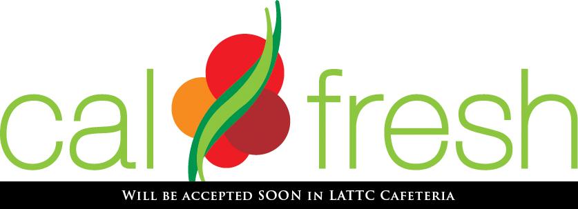 Cal-Fresh logo