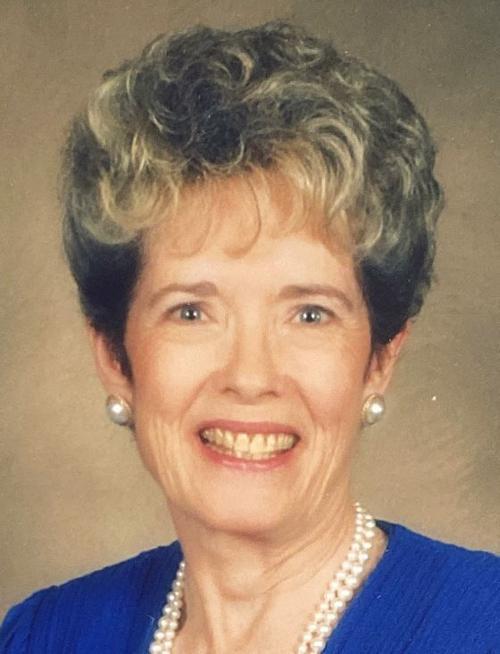 Jeanne L. Herb