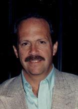 Robert Nasser