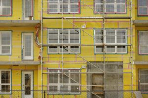 California's hottest housing bill moves ahead—with a break for smaller counties