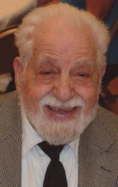 Louis Schuyler