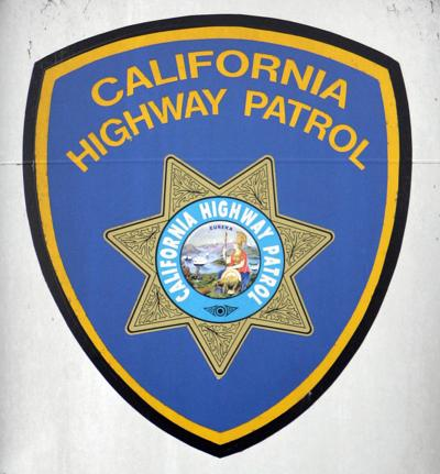 Coroner identifies woman killed in Napa County crash