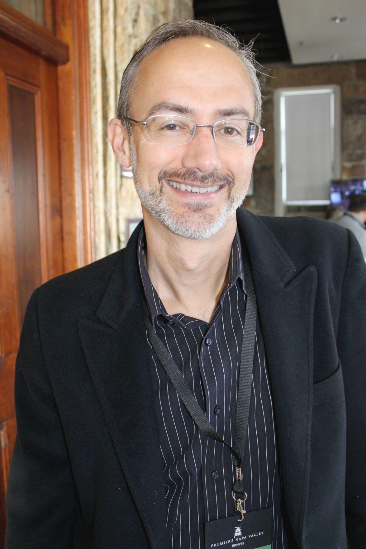 Doug Boeschen