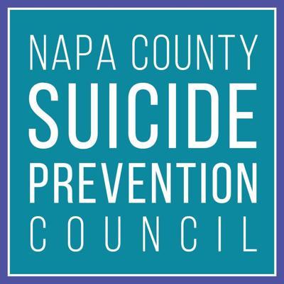 Napa County Suicide Prevention Council