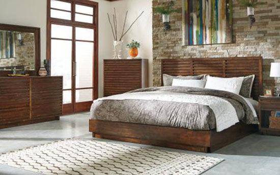 Furniture 4 Less | dining room | bedroom set | Napa, CA ...