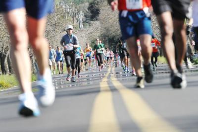 Napa Valley Marathon (copy)