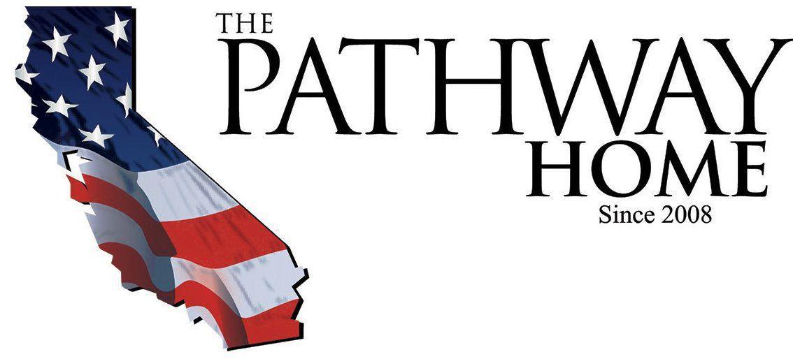 Pathway Home logo