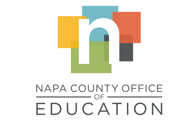 NCOE logo