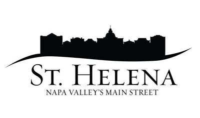St. Helena Chamber of Commerce
