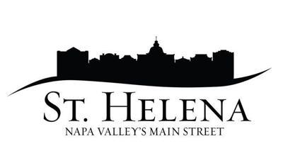 St. Helena Chamber of Commerce