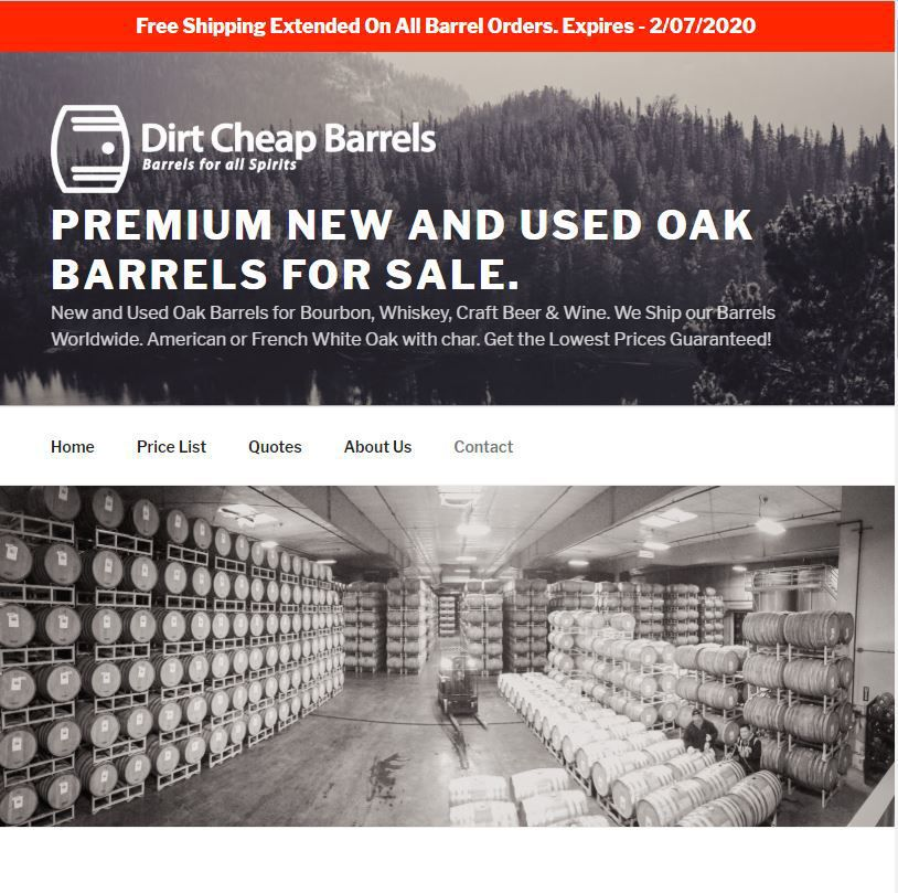 Dirt Cheap Barrels1.JPG