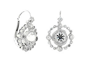 Palladium Fine Jewelry