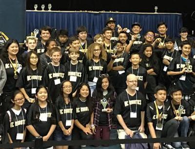AC Robotics team photo 2017 (copy)